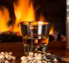 una de las mejores marcas de whisky