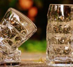 jarras de cerveza personalizadas baratas