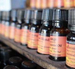 mejores marcas de aceites esenciales puros