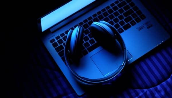 mejores marcas de auriculares gaming