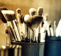 mejores marcas de brochas de maquillaje