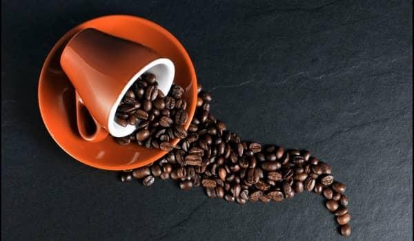 mejores marcas de café