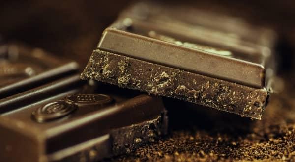 mejores marcas de chocolate de españa