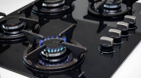 mejores marcas de cocinas de gas