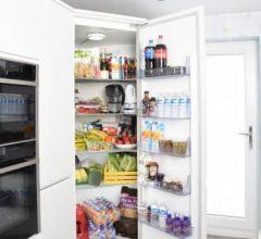 mejores marcas de frigoríficos