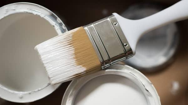 mejores marcas de pintura en españa