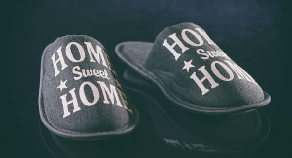 mejores marcas de zapatillas de estar por casa