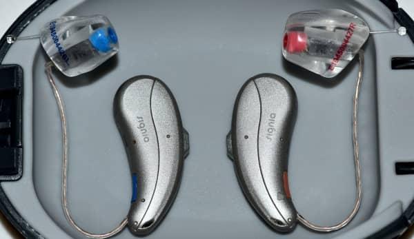 audífonos baratos y buenos