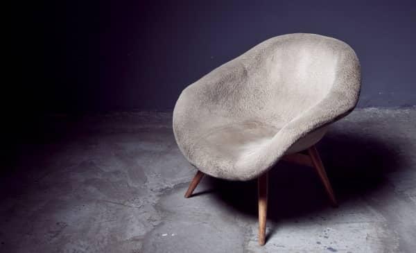 sillón individual barato