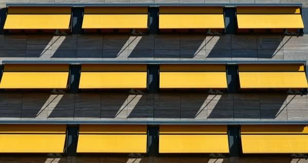 toldos verticales baratos