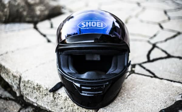 casco modular barato