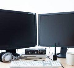 monitores 144hz baratos