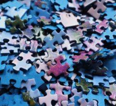 puzzle personalizado barato