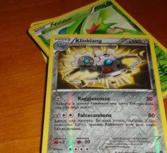 sobres de pokemon